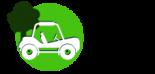 allworldautomotiverepair.com